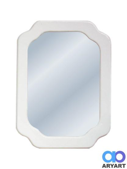 Espejo Gótico