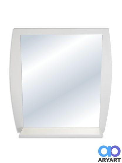 Espejo melamínico Angra